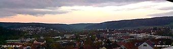 lohr-webcam-13-04-2016-20:10