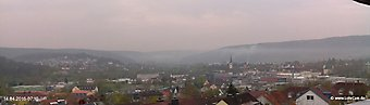 lohr-webcam-14-04-2016-07:10