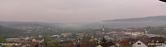 lohr-webcam-14-04-2016-07:20