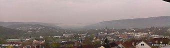 lohr-webcam-14-04-2016-07:40