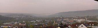 lohr-webcam-14-04-2016-07:50