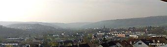 lohr-webcam-14-04-2016-08:50
