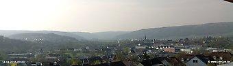 lohr-webcam-14-04-2016-09:20