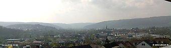 lohr-webcam-14-04-2016-10:30