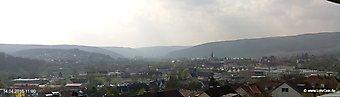 lohr-webcam-14-04-2016-11:00