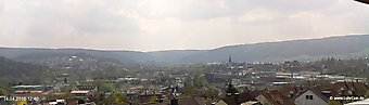 lohr-webcam-14-04-2016-12:40