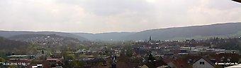 lohr-webcam-14-04-2016-12:50