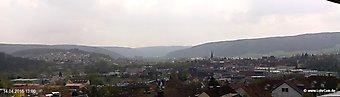 lohr-webcam-14-04-2016-13:00