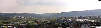 lohr-webcam-14-04-2016-14:20