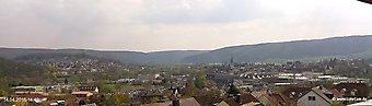 lohr-webcam-14-04-2016-14:40