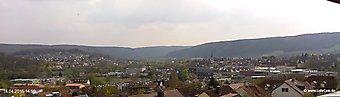 lohr-webcam-14-04-2016-14:50