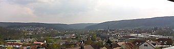lohr-webcam-14-04-2016-15:00