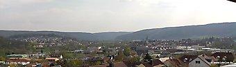 lohr-webcam-14-04-2016-15:30