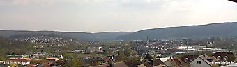 lohr-webcam-14-04-2016-15:40