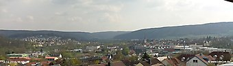 lohr-webcam-14-04-2016-16:10