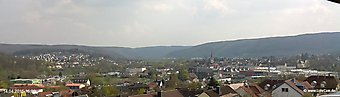 lohr-webcam-14-04-2016-16:30