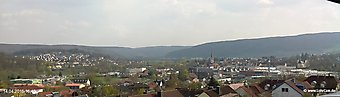 lohr-webcam-14-04-2016-16:40