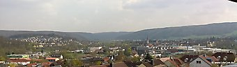 lohr-webcam-14-04-2016-16:50