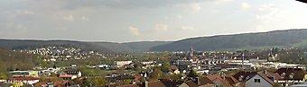 lohr-webcam-14-04-2016-18:00