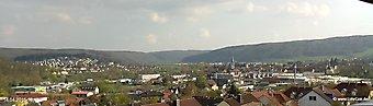 lohr-webcam-14-04-2016-18:10