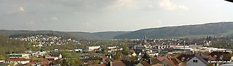 lohr-webcam-14-04-2016-18:20