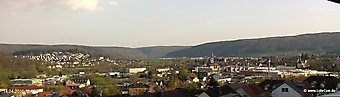 lohr-webcam-14-04-2016-19:00