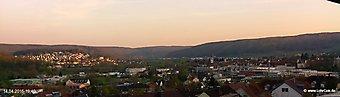 lohr-webcam-14-04-2016-19:40
