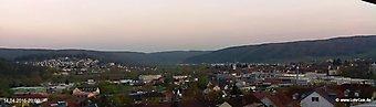 lohr-webcam-14-04-2016-20:00