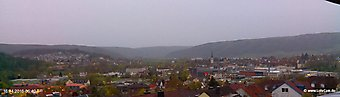 lohr-webcam-16-04-2016-06:40