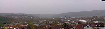 lohr-webcam-16-04-2016-06:50