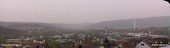 lohr-webcam-16-04-2016-07:30