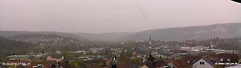 lohr-webcam-16-04-2016-07:50