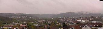 lohr-webcam-16-04-2016-09:30