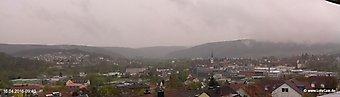 lohr-webcam-16-04-2016-09:40