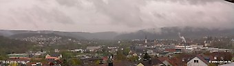 lohr-webcam-16-04-2016-10:00