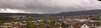 lohr-webcam-16-04-2016-10:50