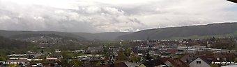 lohr-webcam-16-04-2016-11:10