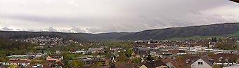 lohr-webcam-16-04-2016-11:40