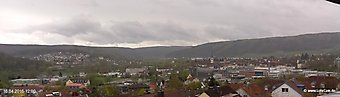 lohr-webcam-16-04-2016-12:00