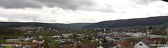lohr-webcam-16-04-2016-12:50