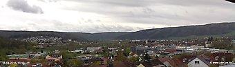 lohr-webcam-16-04-2016-13:10