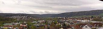 lohr-webcam-16-04-2016-13:20