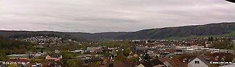 lohr-webcam-16-04-2016-13:40