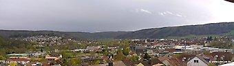 lohr-webcam-16-04-2016-14:10