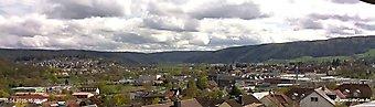 lohr-webcam-16-04-2016-15:20