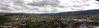 lohr-webcam-16-04-2016-15:40