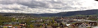 lohr-webcam-16-04-2016-15:50