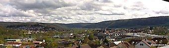 lohr-webcam-16-04-2016-16:00