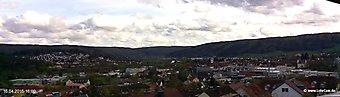 lohr-webcam-16-04-2016-18:00