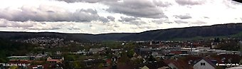 lohr-webcam-16-04-2016-18:10